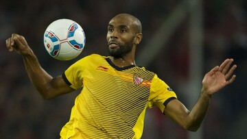 Former footballer raises $1M to build mosque in Spain