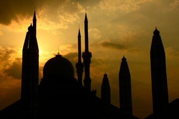 Oxford Muslims to mark end of Ramadan with first ever zoom meeting