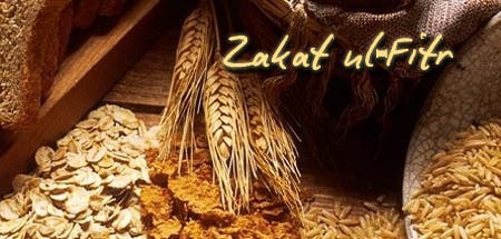 Conditions for Zakat ul-Fitrah