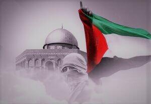 کمتوجهی به توطئههای اسرائیل موجب ناامنی کشورهای اسلامی است