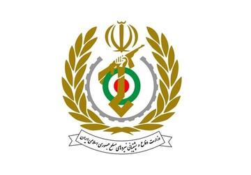 قدرتافزایی پیشبرنده از راهبردهای پیروزیبخش ملت ایران در برابر استکبار است