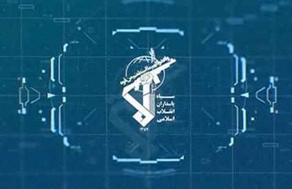 سپاه پاسداران انقلاب اسلامی / سپاه حضرت ولی عصر(عج) خوزستان
