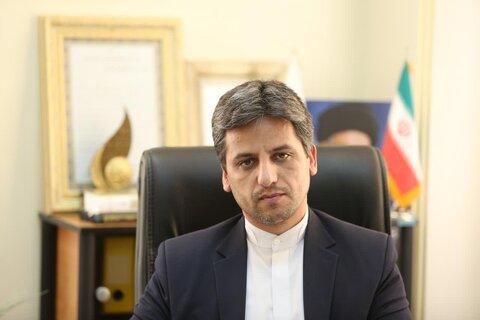 هادی محمودنژاد