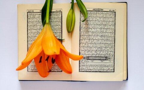 الدرس القرآني الثامن والعشرين؛ وَيُزَكِّيهِمْ وَيُعَلِّمُهُمُ الْكِتَابَ وَالْحِكْمَةَ وَإِن كَانُوا مِن قَبْلُ لَفِي ضَلَالٍ مُّبِينٍ