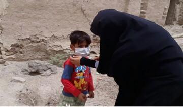 جنبه اجتماعی حل مشکل فقرا در عید سعید فطر پررنگ شود
