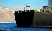 پهلو گرفتن نفتکش ایرانی در بندر ونزوئلا از ضربات عین الاسد سهمگینتر است