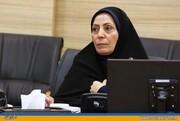مقررات جدید بازگشایی برخی اصناف در یزد اعلام شد
