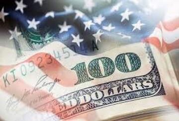 واکاوی تأثیرات کشمکش آمریکا و چین بر اقتصاد جهان