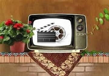 سریالهای جدید آیفیلم عربی از پنجشنبه