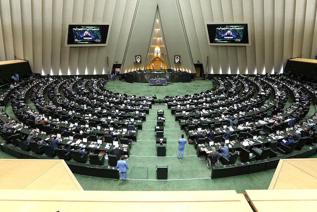 Ayatollah Khamenei: Priorities of the new Parliament: justice, employment, production and the national currency