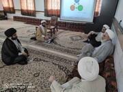راهاندازی مرکز علمی-مهارتی در بندر ماهشهر