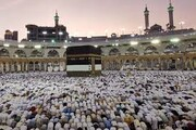 Islamic scholars, NGOs call for Makkah, Madinah to be placed under international control