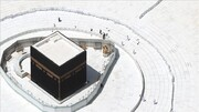 Mecca to gradually ease virus restrictions from May 31