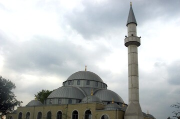 3 threats on 3 days of Eid: Mosques in Germany receive threatening letters