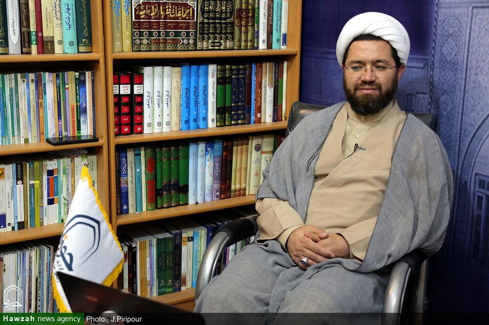 افق  پیشرفت ۵۰ ساله ایران را ترسیم کردیم   ؛ تقدیر مقام معظم رهبری همه را دلگرم کرد