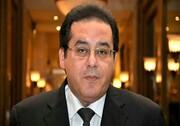 قوى الشر هي التي تساند حفتر و تساند الثورة المضادة/ دول الخليج (الفارسي) معظمها في علاقات مباشرة مع إسرائيل