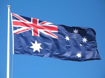 فيديو/ هجوم عنصري يوم العيد الفطر في أستراليا