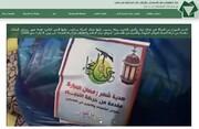Zionists' sensitivity towards al-Nujaba's presence in Gaza strip