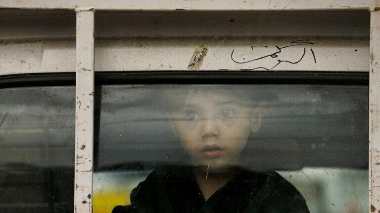 نگرانی سازمان ملل از شیوع گسترده ویروس کرونا در یمن و مرگ ۲۰ درصد مبتلایان