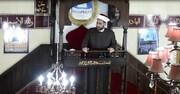 هدف از افزایش قیمت دلار در لبنان فشار سیاسی علیه حزب الله است