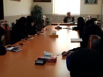 همایش «دین و بیماری های بحران زا» در شیراز برگزار می شود