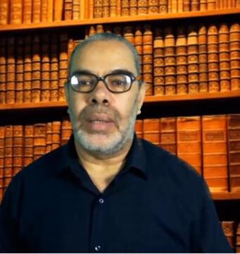انتقاد شدید اندیشمند الجزایری از رفتار ضد دینی وهابیت؛ آثار منفی تخریب قبور ائمه بقیع بر وحدت اسلامی