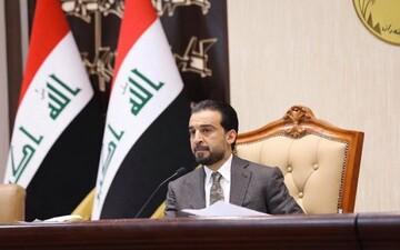 فراکسیون های شیعه و سنی بر برکناری رئیس پارلمان عراق اتفاق نظر دارند
