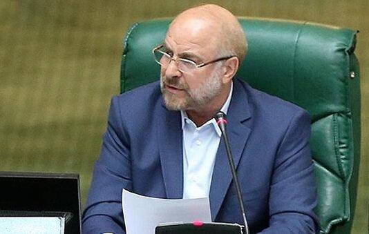 ایران اجازه تکمیل حلقه اطلاعاتی کشورهای متخاصم را به آژانس نمی دهد/ وزارت خارجه برای تسهیل مبادلات ارزی تلاش مضاعف کند