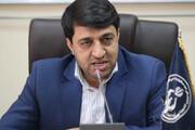 پرداخت ۲۲ میلیاردی زکات در استان فارس