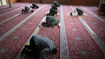 مساجد نیوزیلند به تدریج به روال عادی بر میگردند