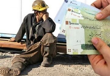 نیکزاد : بهبود معیشت مردم اولویت مجلس یازدهم است