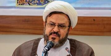 هیئت امنای مساجد مانع کار فرهنگی نشوند