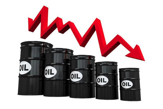 بررسی مقاومت اقتصاد ایران در برابر سقوط قیمت نفت