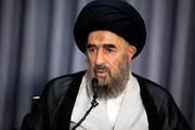 نهضت امام راحل جایگاه مرجعیت دینی را در نفی سلطه مستکبران نشان داد