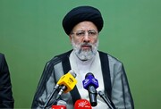 إيران لن تتراجع عن محاسبة مرتكبي جريمة اغتيال الشهيد سليماني