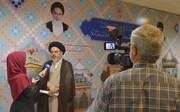مجالس ترحیم در مساجد آذربایجان شرقی تا اطلاع ثانوی برگزار نمیشود
