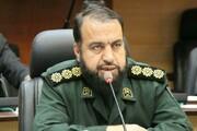 ۲۵۰ عنوان برنامه به مناسبت سالروز ارتحال امام خمینی(ره) در سمنان اجرا میشود