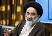 انقلاب اسلامی ایران اندیشه ها را فتح کرده است