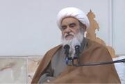 جامعیت علمی و عملی امام خمینی (ره)