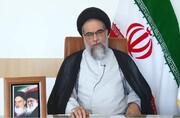 تاثیر جهانی و عقیدتی حرکت حضرت امام خمینی(ره)
