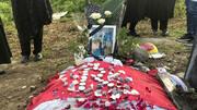 تأثیر شبکه های اجتماعی در قتل رومینا را نمی توان نادیده گرفت