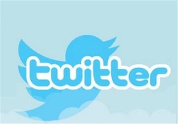 توفان توئیتری علیه نژادپرستان آمریکایی به راه افتاد