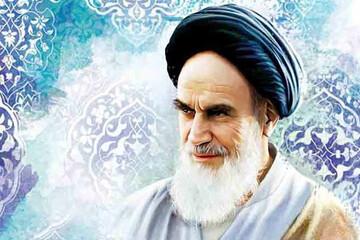 الإمام الخميني رائد السيادة الشعبية الدينية