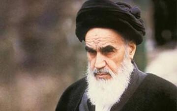 بیانیه حوزه علمیه همدان به مناسبت سالگرد ارتحال امام(ره) و یوم الله ۱۵ خرداد