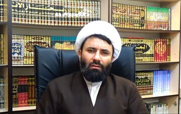 نقش امام خمینی (ره) و انقلاب اسلامی بر معادلات سیاسی جهان