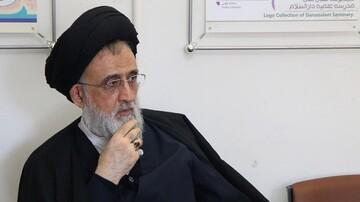 واکنش عضو شورای نگهبان به حواشی صدرالساداتی