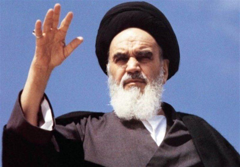 انقلاب خمینی کبیر صدای استکبارستیزی و عدالت را در دنیا طنین انداز کرده است