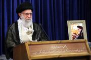 امام خمینی(ره)، احساس حقارت ملت را به احساس عزت تبدیل کرد/ حوادث این روزها بروز واقعیات آمریکا است؛ مردم آمریکا از حکومتشان خجالت میکشند