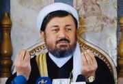 نهضت اسلامی افغانستان خواستار مجازات عاملان ترور مولوی نیازی شد