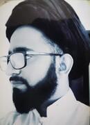 ڈاکٹر کلب صادق طاب ثراہ اس صدی کی ایک عہد ساز شخصیت تھے آپ کی رحلت ایک عہد کا خاتمہ، مولانا سید علی بنیامین نقوی